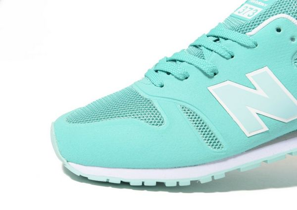 new balance 373 junior
