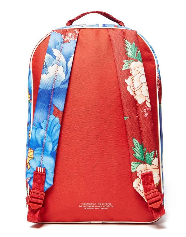 adidas spain backpack
