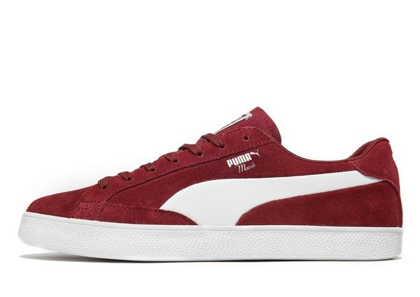 db9ffc4c644093 PUMA Match Vulc. prev. next