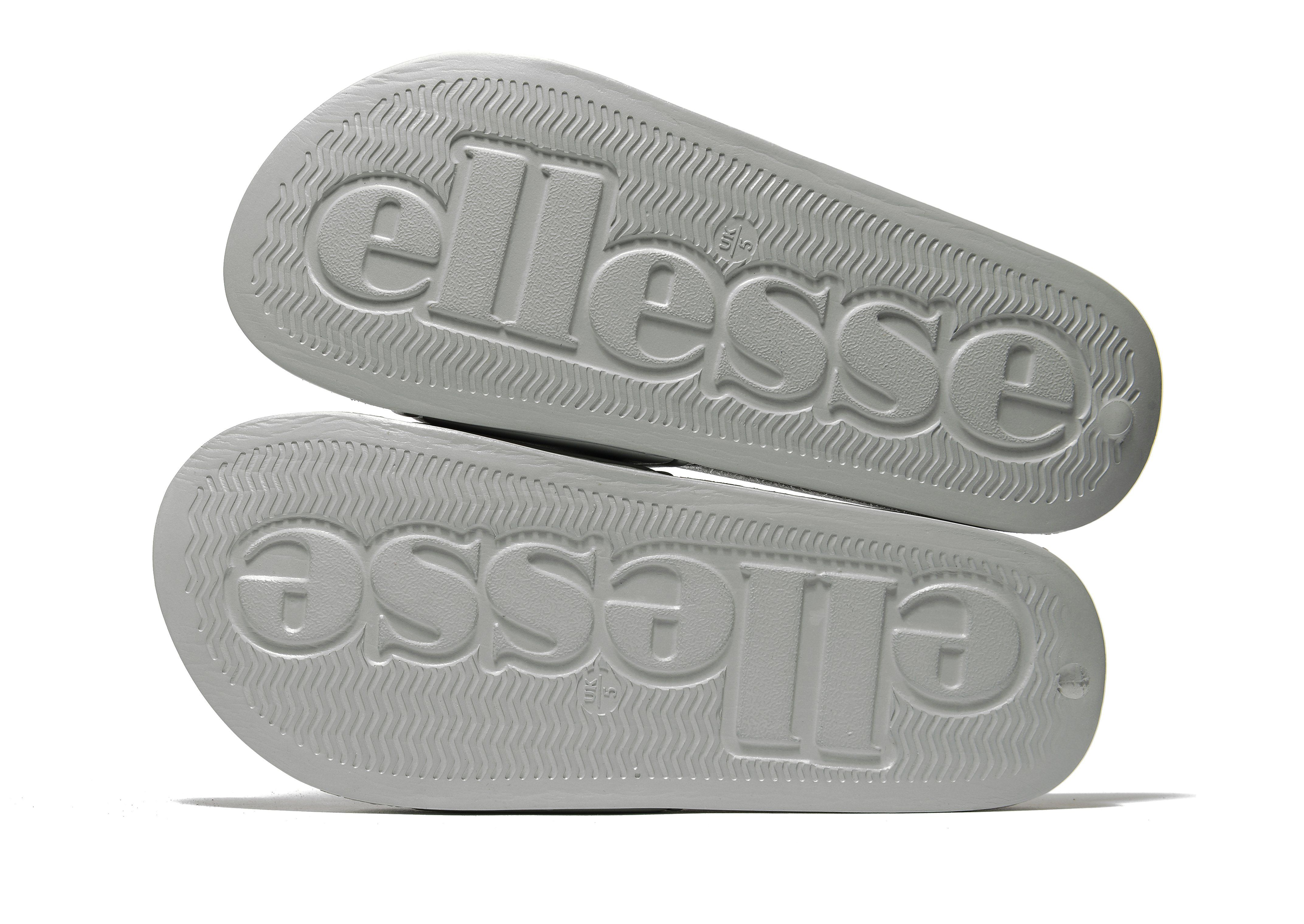 Ellesse Fillipo Slide Women's