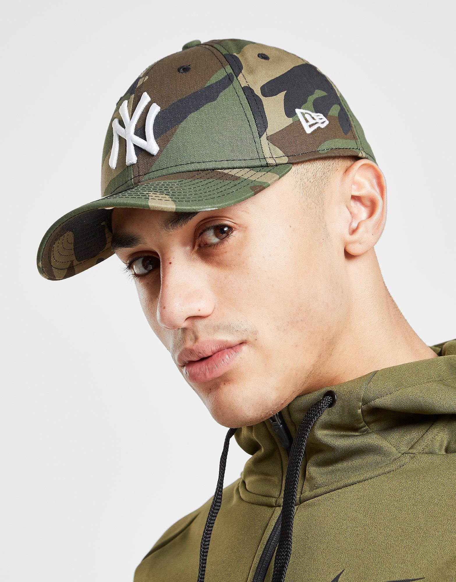 Forum on this topic: The Best Bucket Hats in Store Right , the-best-bucket-hats-in-store-right/