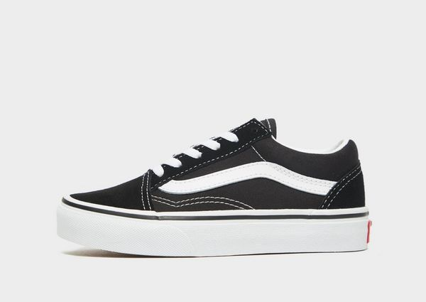 Vans Old Skool Children  d0515442e