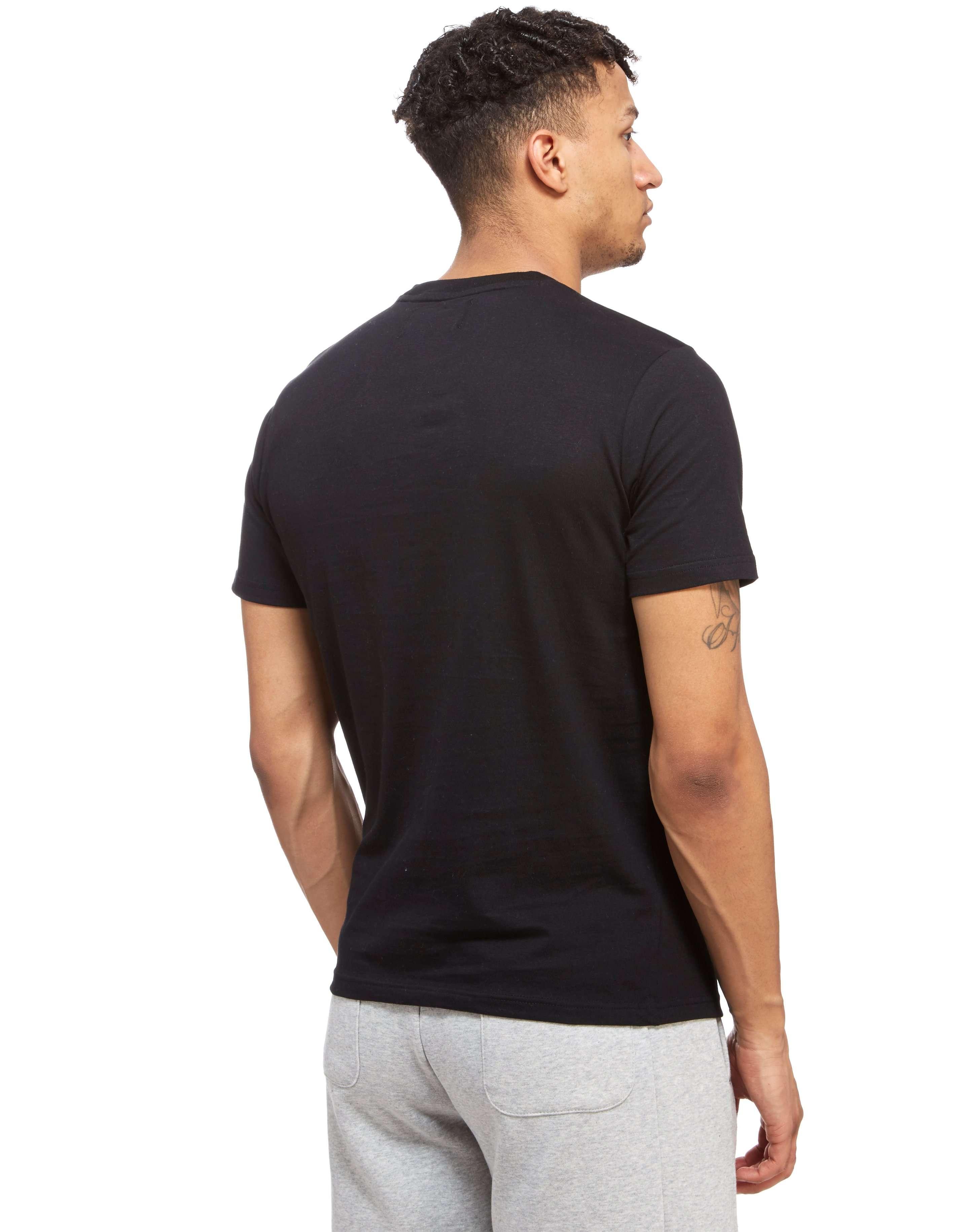 Fila camiseta Marco