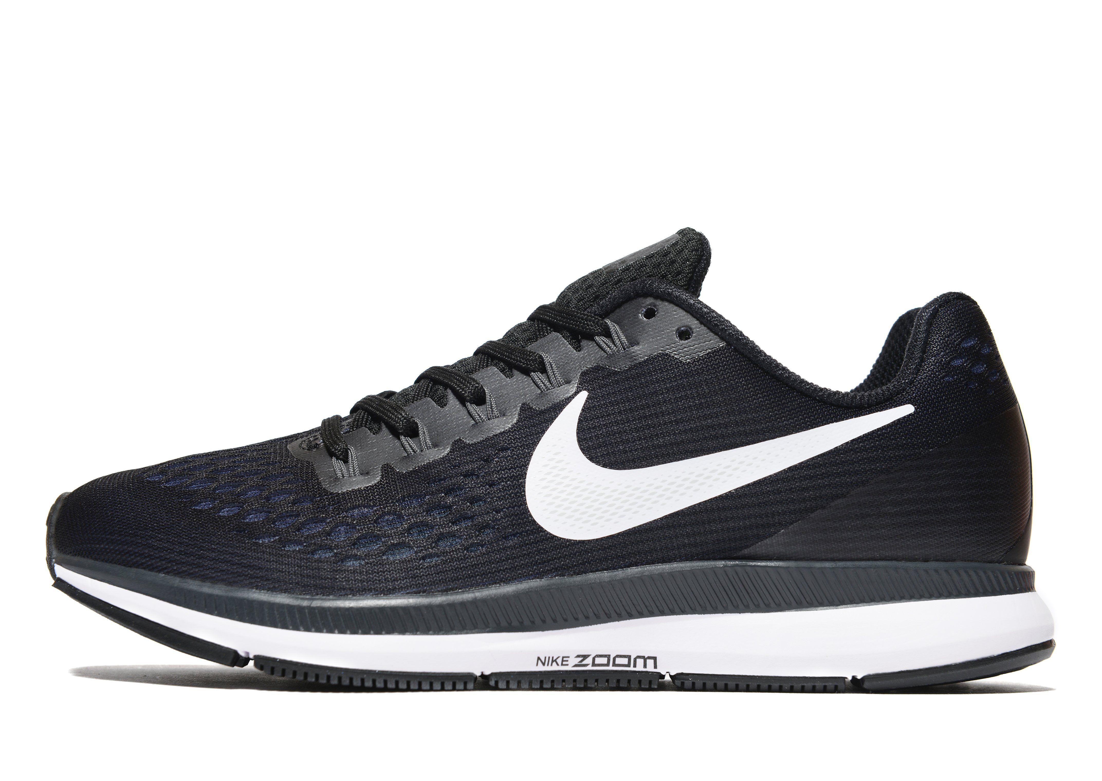 Nike Pegasus 34 Femme