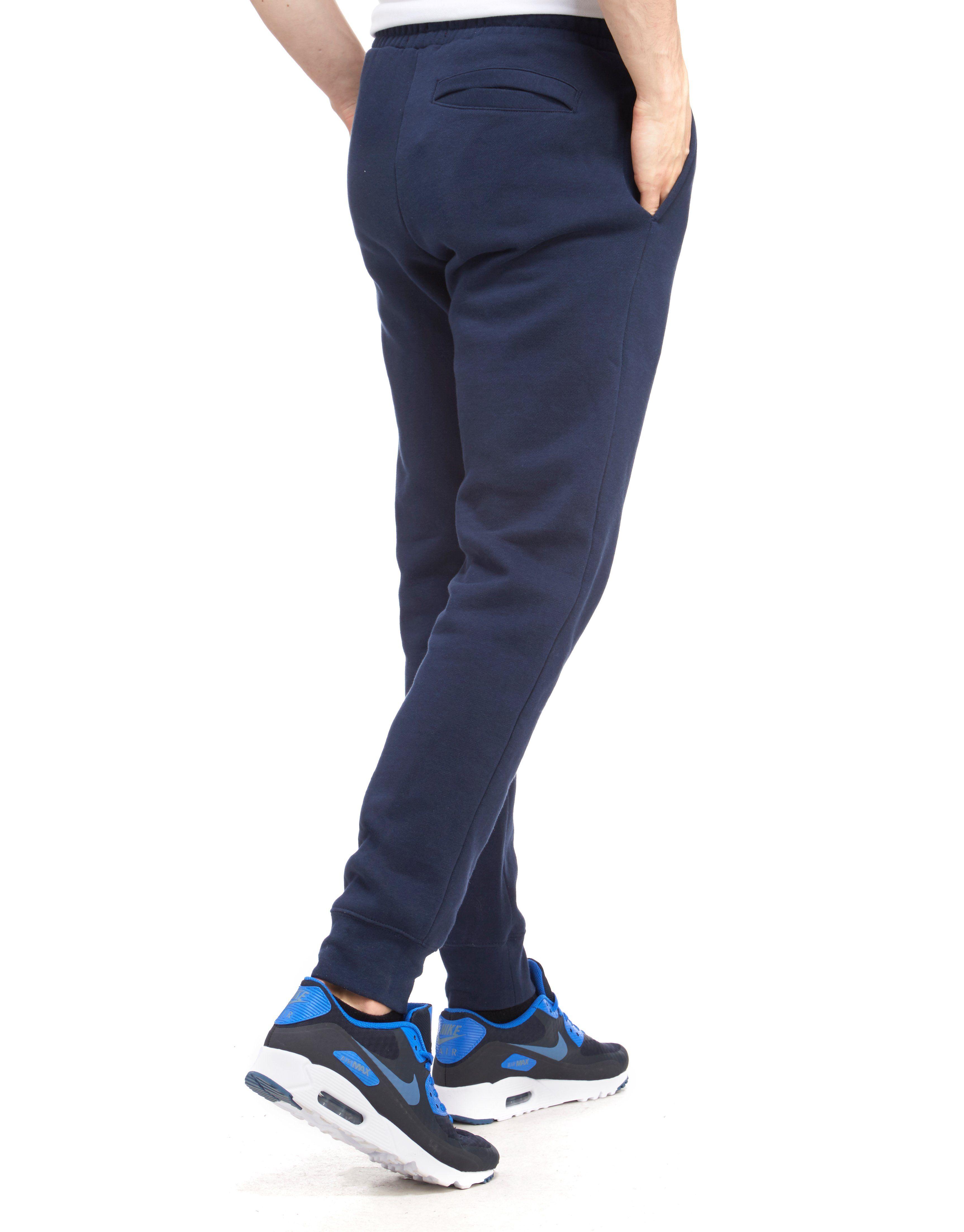 Simple Nike Air Max Jogging Pants - JD Sports