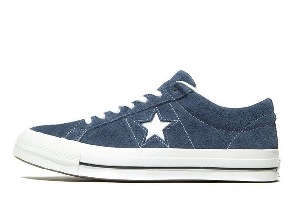 magasin converse clermont ferrand