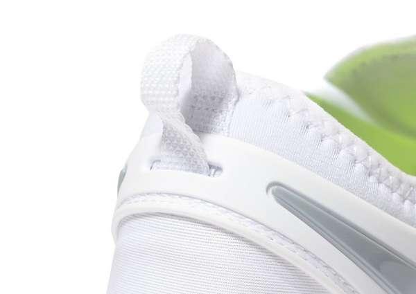 Nike Free TR 7 Femme