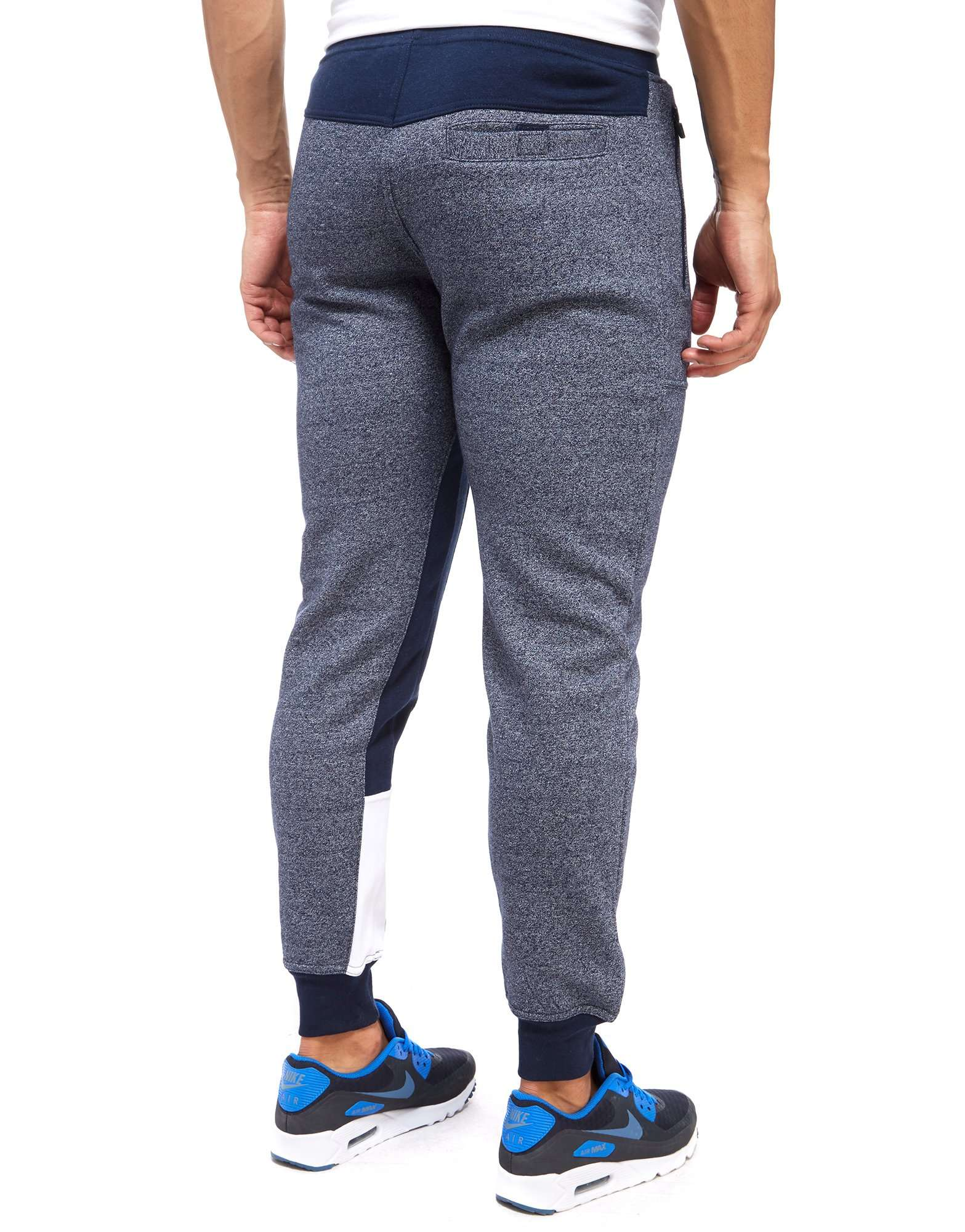 McKenzie Redford Fleece Pants