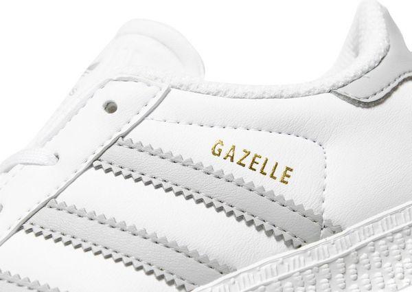 eaf2f93db72 Adidas Originals Gazelle Ii Infant fawdingtonbmw.co.uk
