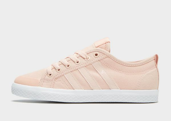 adidas original honey lo