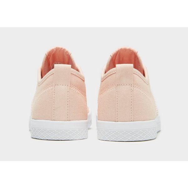 adidas Originals Honey Lo Women's
