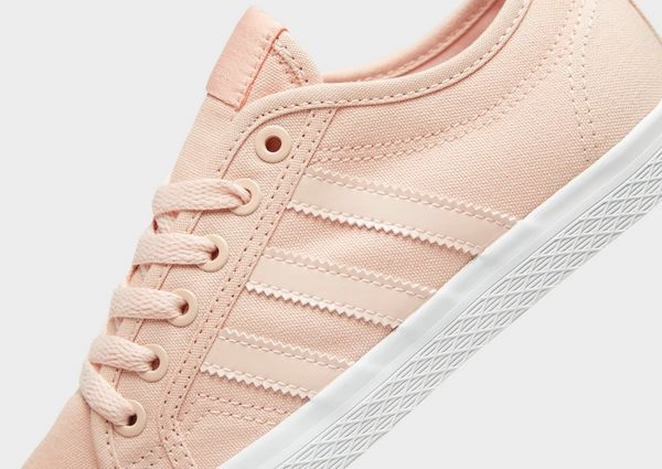 adidas femme honey low