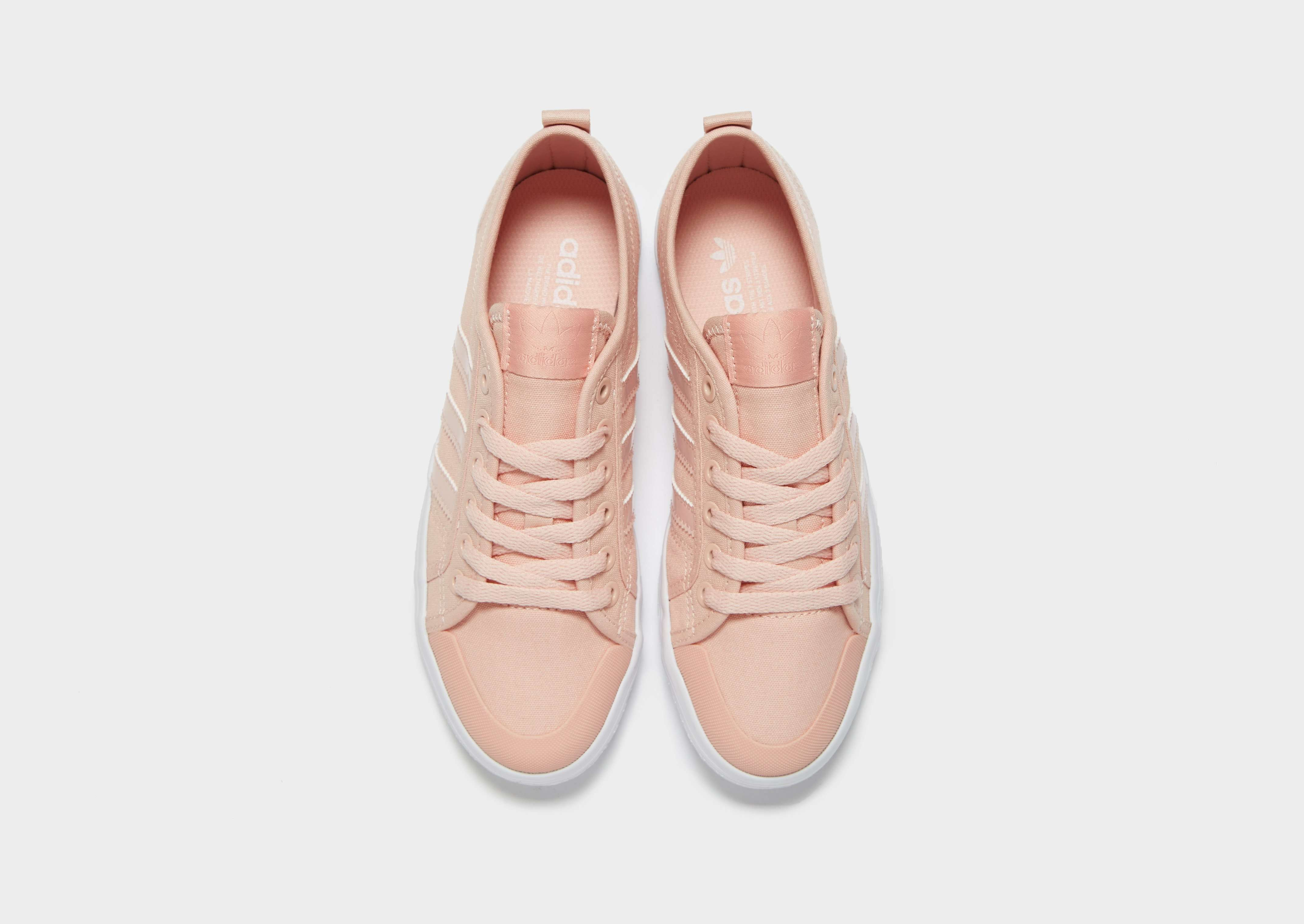 Adidas Originals Honey Lo Women S Jd Sports