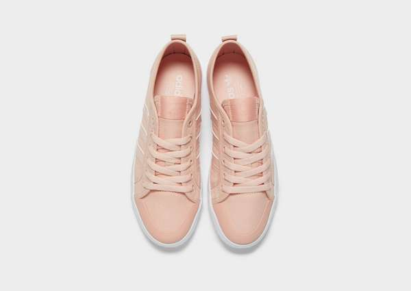 adidas femme honey low