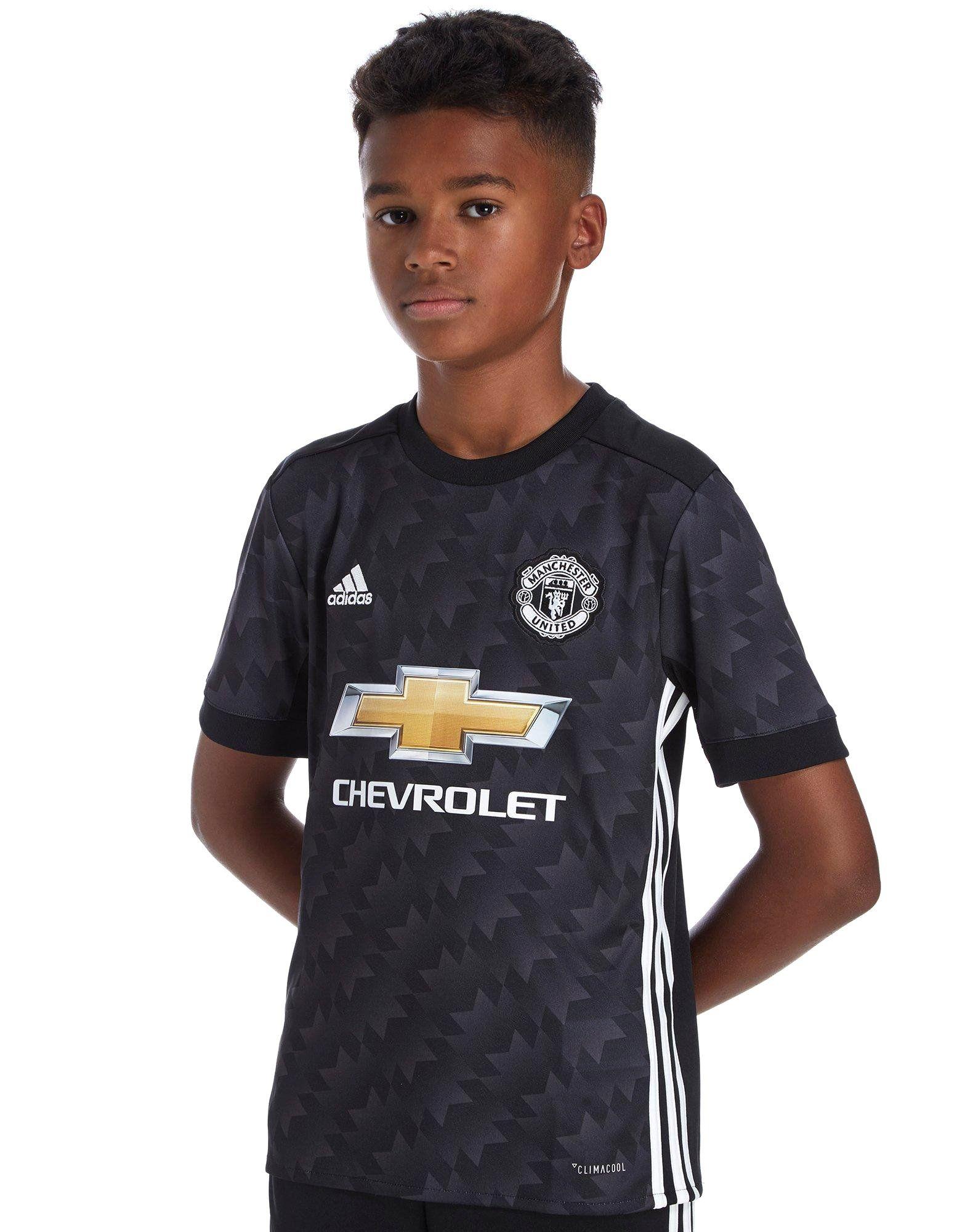 Vendita Di Abbigliamento Adidas Junior (8 15 Anni) Figli Jd Sports