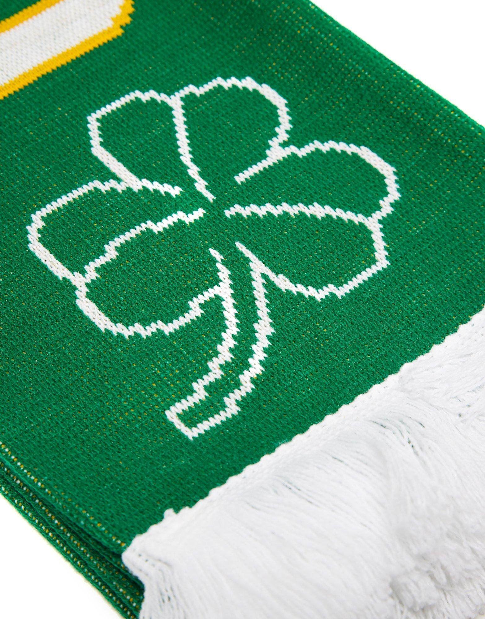 Official Team Ireland Scarf