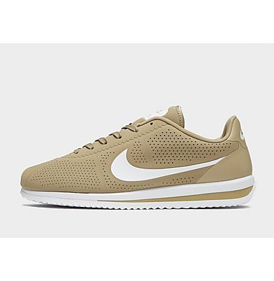 sustantivo correcto Apretar  Nike Cortez