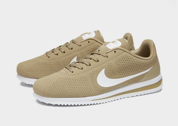 separation shoes b4ea2 8fd20 Nike Cortez Ultra Moire