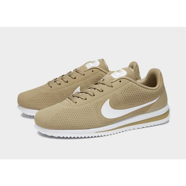 the best attitude d4588 2be54 ... Nike Cortez Ultra Moire Homme ...