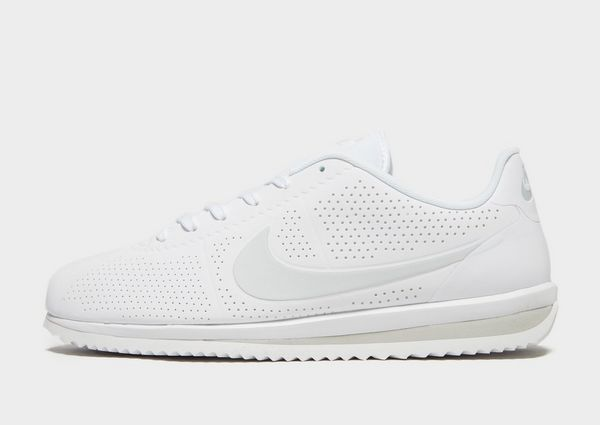 newest collection 3d0be 9dcc3 Nike Cortez Ultra Moire Homme