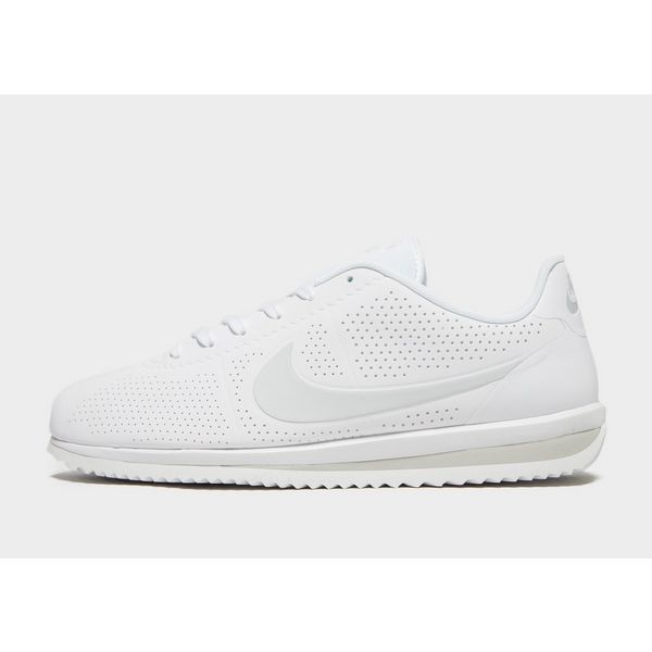 check out 21ed9 89c53 Nike Cortez Ultra Moire Homme ...