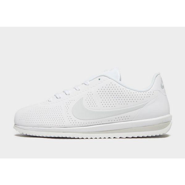 Jd Sports Ultra Nike Moire Cortez Bx0pnY