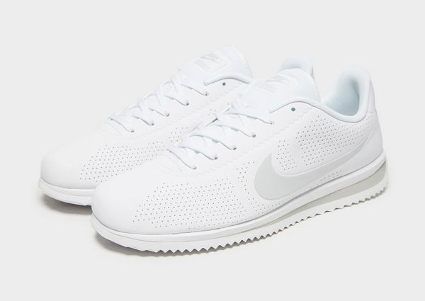 newest collection c83d7 ce2a9 Nike Cortez Ultra Moire Homme