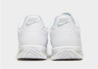 am besten authentisch professionelles Design zahlreich in der Vielfalt Nike Cortez Ultra Moire Herren | JD Sports