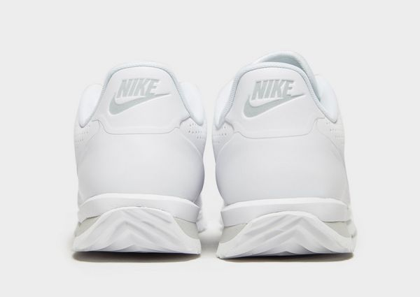 Nike Cortez Ultra Moire  24ad0039465