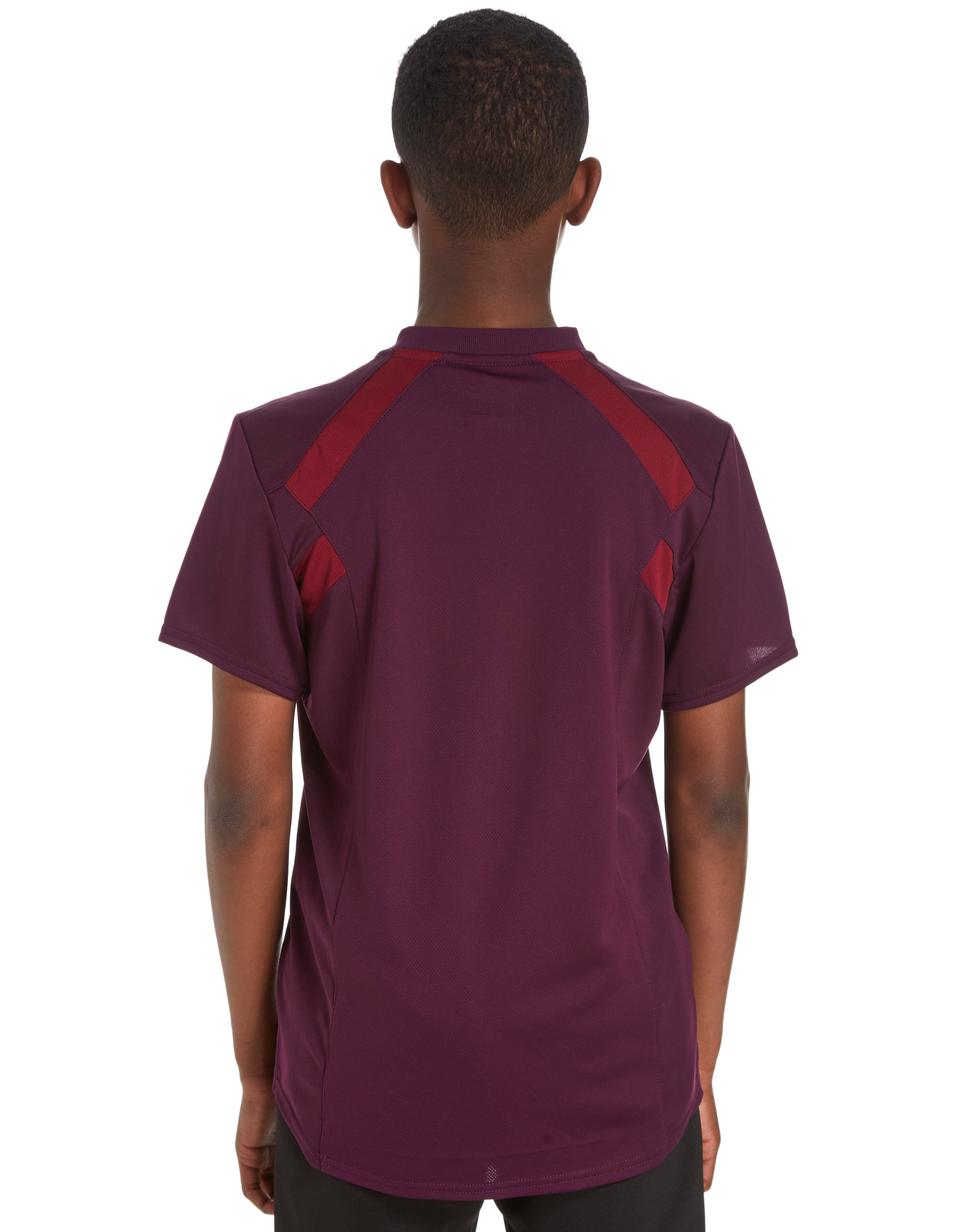 Umbro Maillot West Ham United Junior