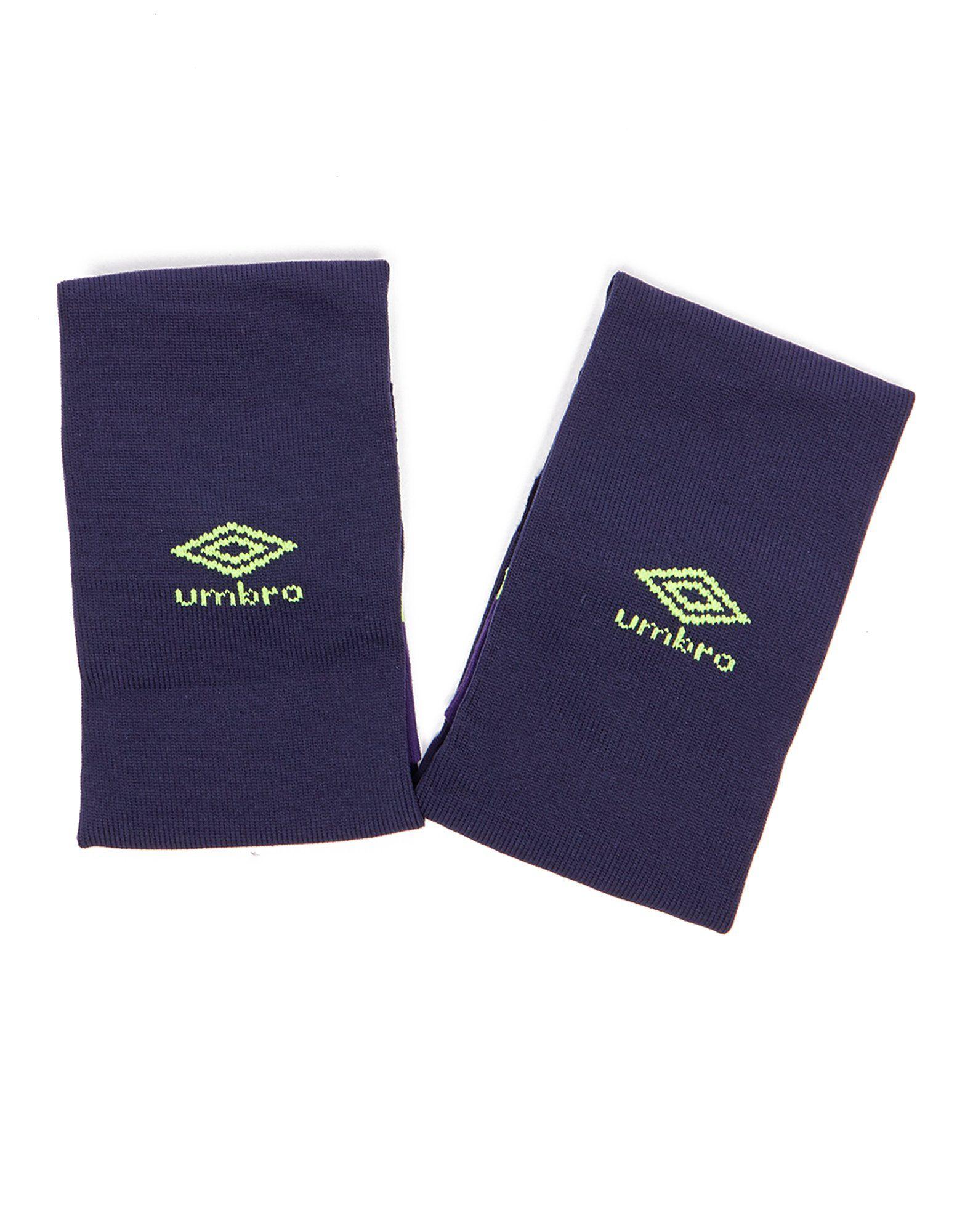 Umbro Everton FC 2017/18 Third Socks