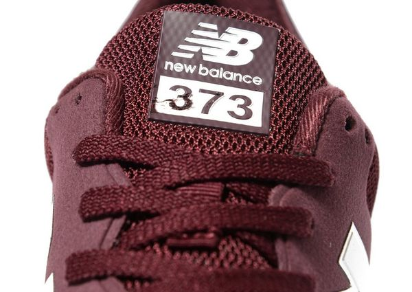 new balance 373 junior jd sports