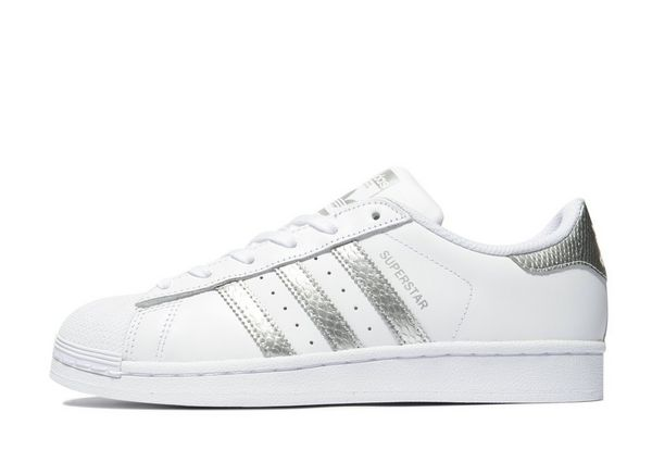 adidas original superstar junior