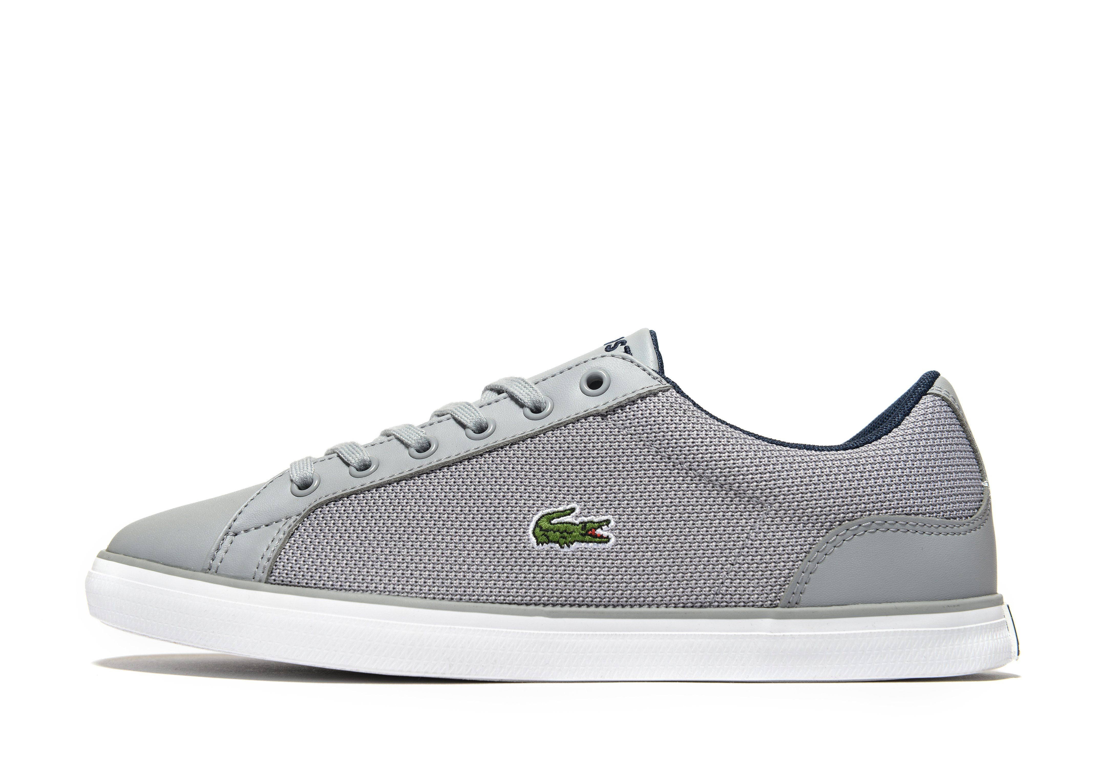 Jd 85 Lacoste off gh Judicial Junior Sports Lerond gov dxoeCBWr