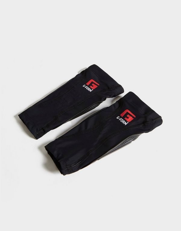 G-Form Youth Pro-S Shin Guards