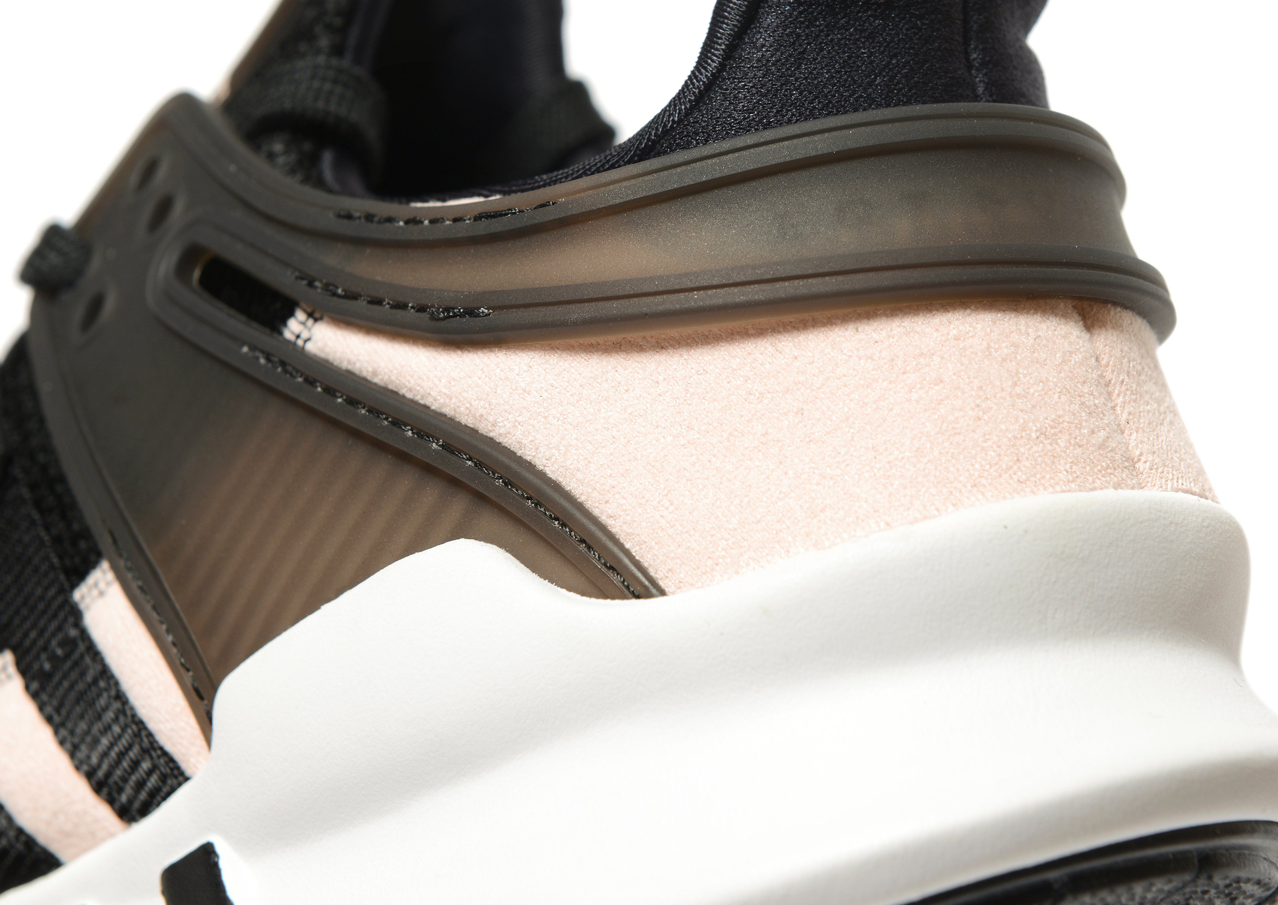 adidas Originals EQT Support ADV para mujer