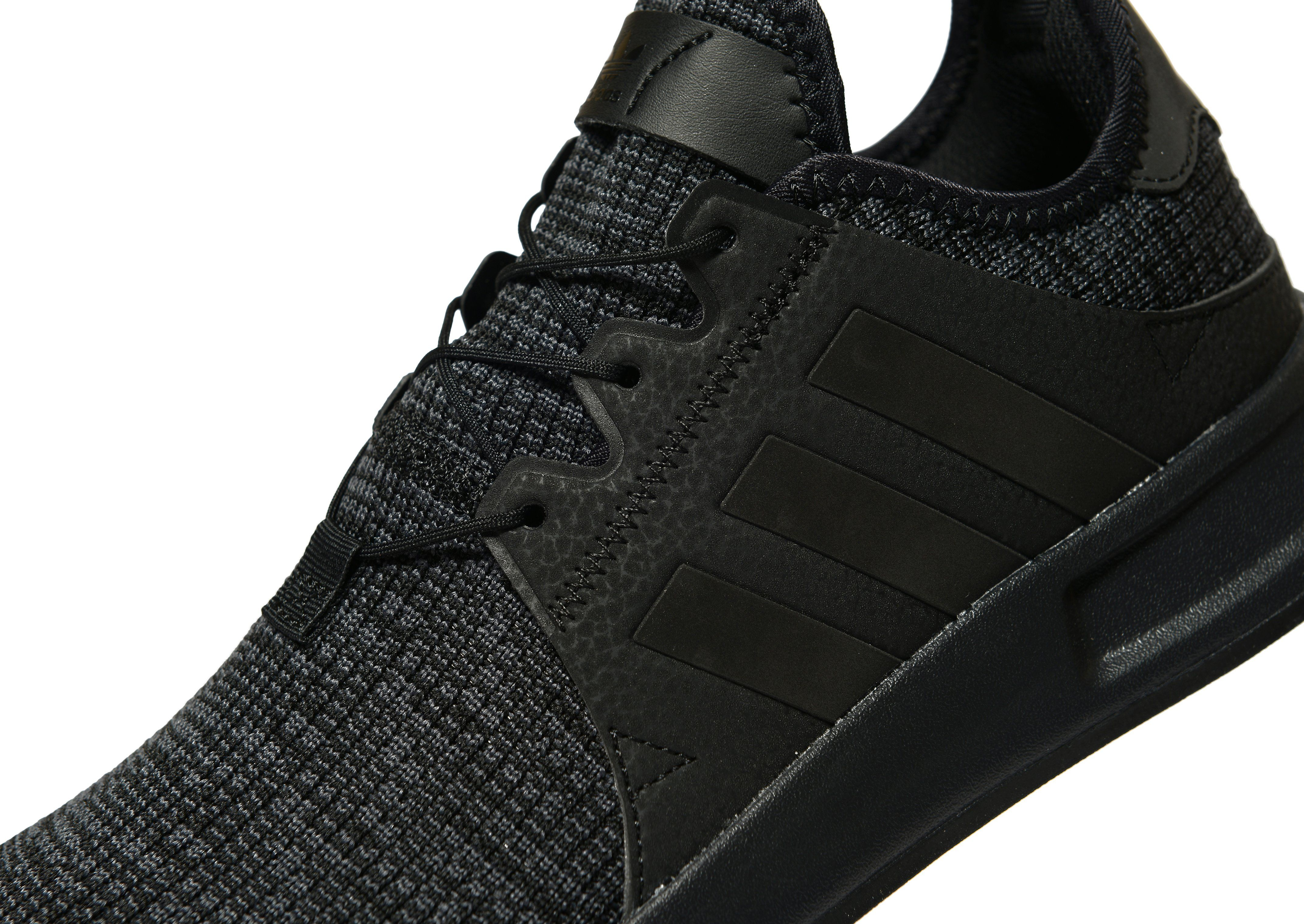 adidas Originals XPLR RK Junior