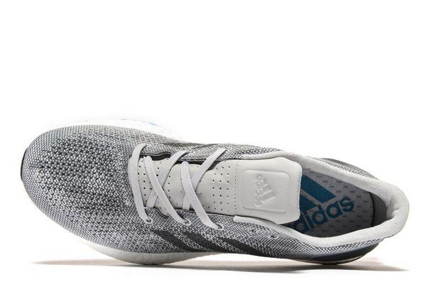 wiggle.au Adidas Women's Pure Boost X Shoes (Black/Green