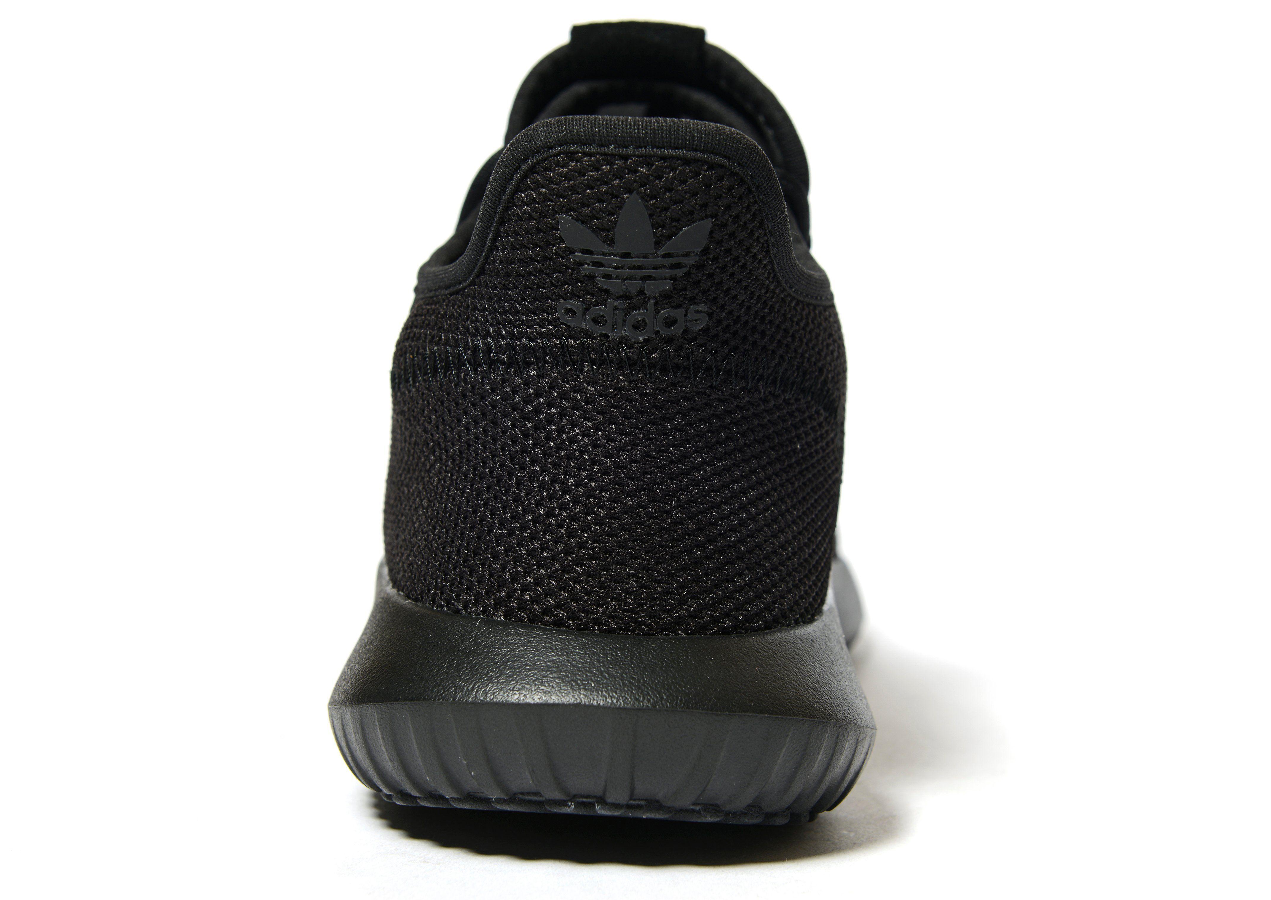 Online Einkaufen Neue Ankunft Verkauf Online adidas Originals Tubular Shadow Schwarz Zum Verkauf Preiswerten Realen Verkauf Schnelle Lieferung Spielraum 2018 Neu aDAJ3LFc