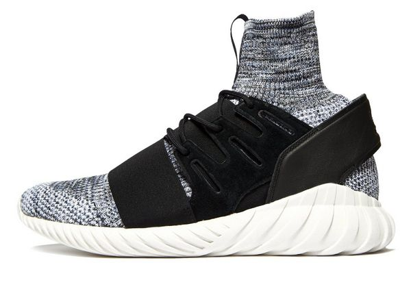 adidas originals tubular doom primeknit