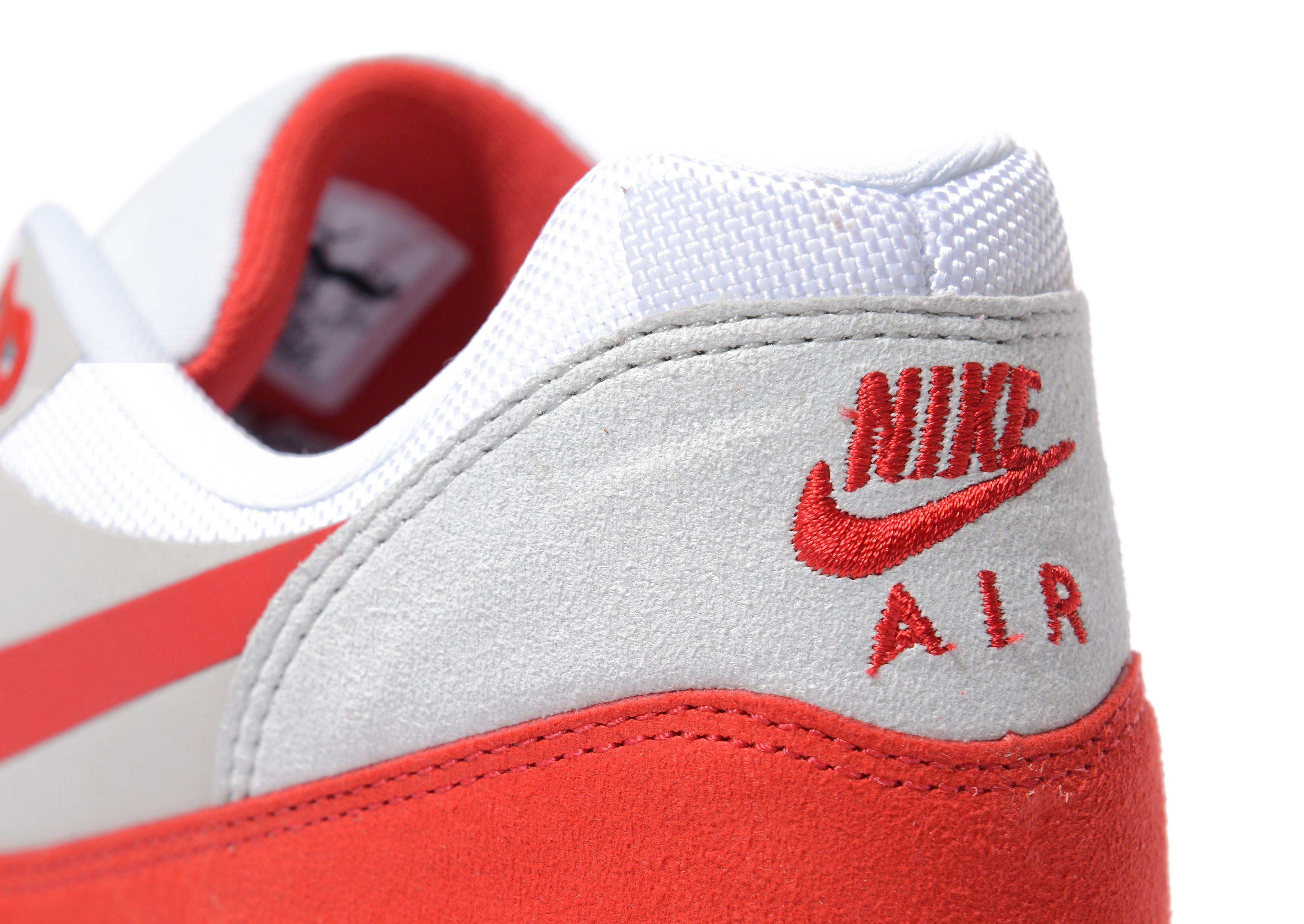 Nike Max 1 Ultra 2.0 'Anniversary'