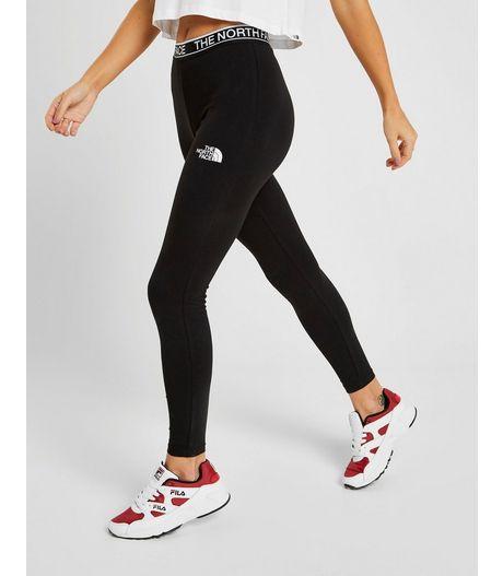 Jd Fitness Leggings: Nike, Adidas And Ellesse