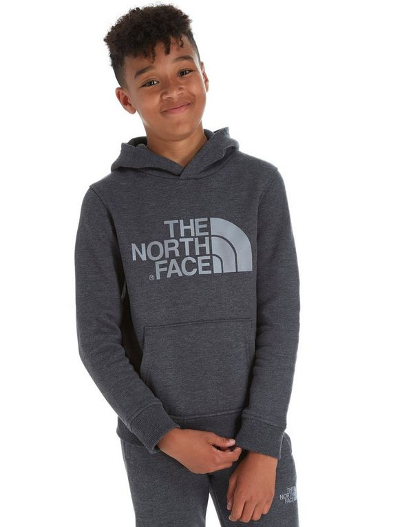 north face sudadera