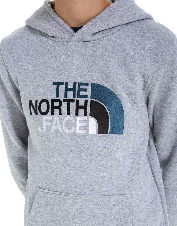 5923c29a2 The North Face Drew Peak Hoodie Junior