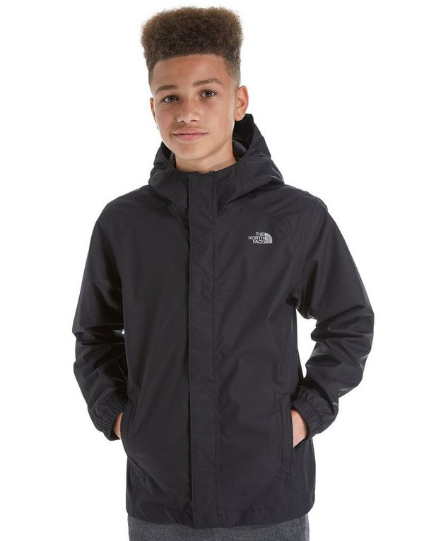 the north face m resolve jacket chaqueta
