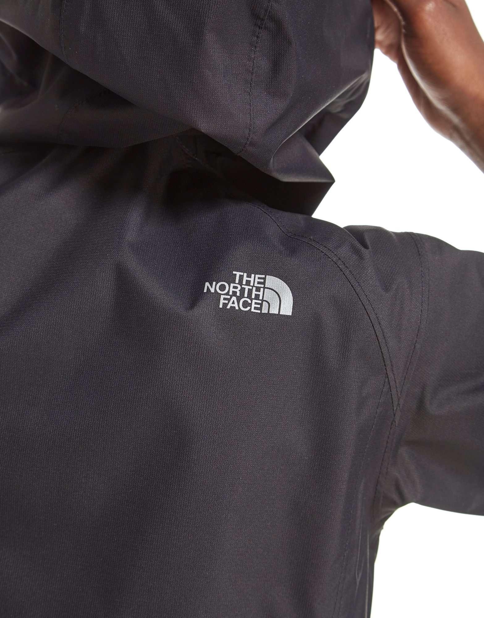 The North Face Resolve Jacket Kinderen