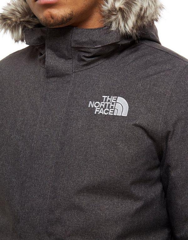 THE NORTH FACE Mens M Zaneck Jacket T92TUI ca75291c8c17
