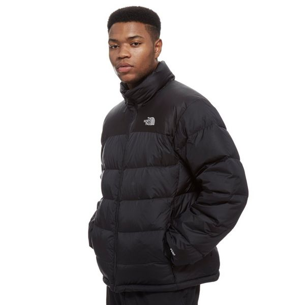 the north face nuptse 2 jacket jd sports. Black Bedroom Furniture Sets. Home Design Ideas