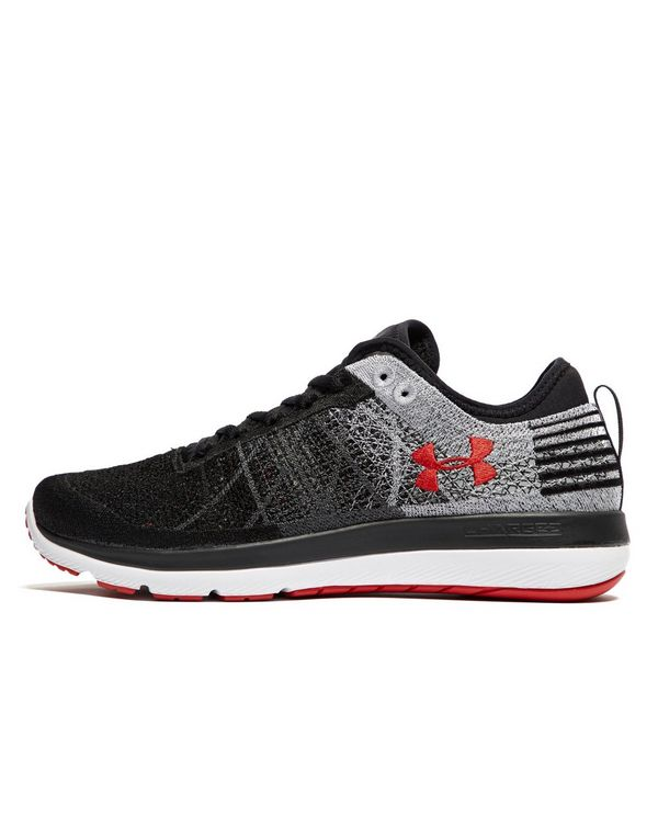Under Armour Threadborne Fortis 3