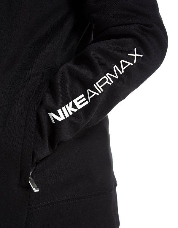 nike air max trainingsanzug